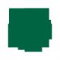 Mod. Veneguera - Verde Oscuro